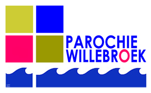 PAROCHIE WILLEBROEK