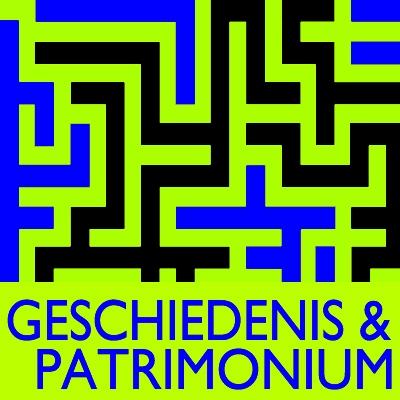 geschiedenis en patrimonium
