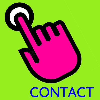 contact algemeen