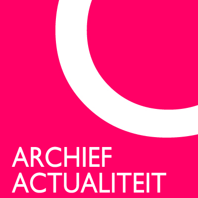 archief actualiteit 400x400